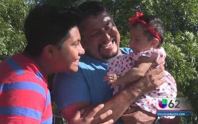 Programas locales aportan sustento a familias