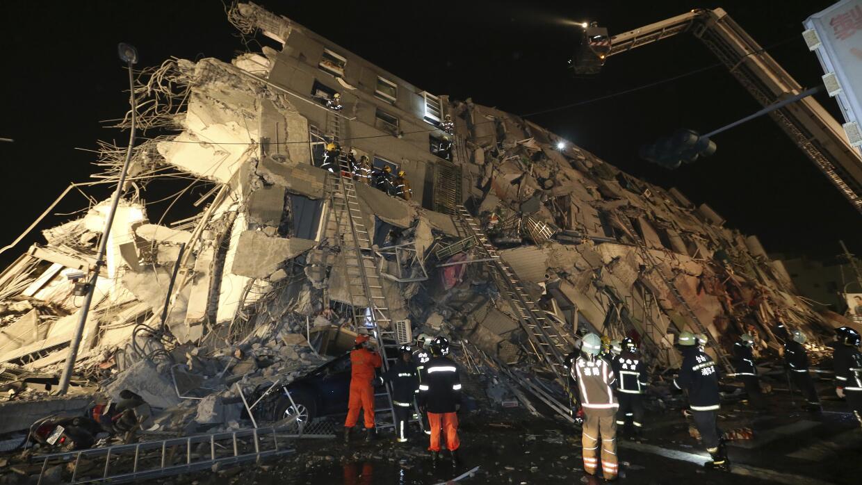 Más de un centenar de desaparecidos tras terremoto en Taiwán taiwan.jpg