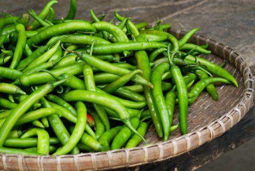 Agrega súper alimentos latinos: Existe un gran número de súper alimentos...