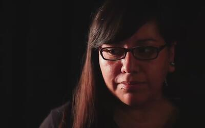 Corte internacional investiga violación masiva de mujeres por policías e...