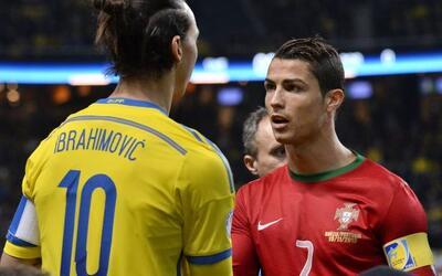 Difícilmente otro futbolista de alguna de las 31 selecciones que...