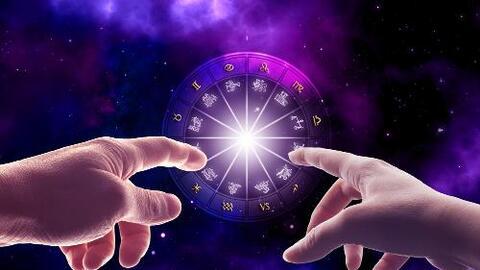 Dudas zodiacales con el Profesor Zellagro