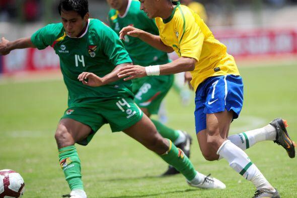 Neymar no tuvo una de sus mejores actuaciones aunque el delantero brasil...