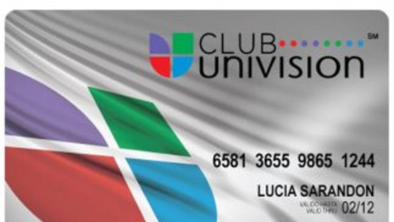 Aprovecha excelentes descuentos y mejora tu calidad de vida con Club Uni...