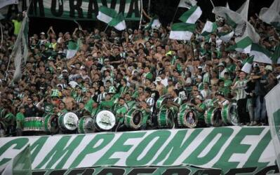 Al menos tres muertos deja celebración de Libertadores
