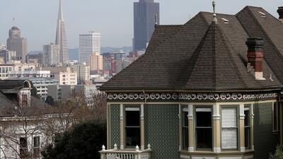 Crece la polémica por las ciudades santuarios
