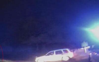 Juzgarán a dos policías por la muerte de un niño de 6 años en Louisiana