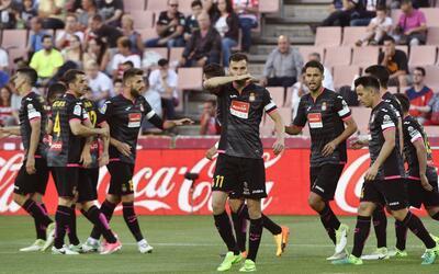 Espanyol negocia una rebaja con el Porto por Diego Reyes 636308251455083...