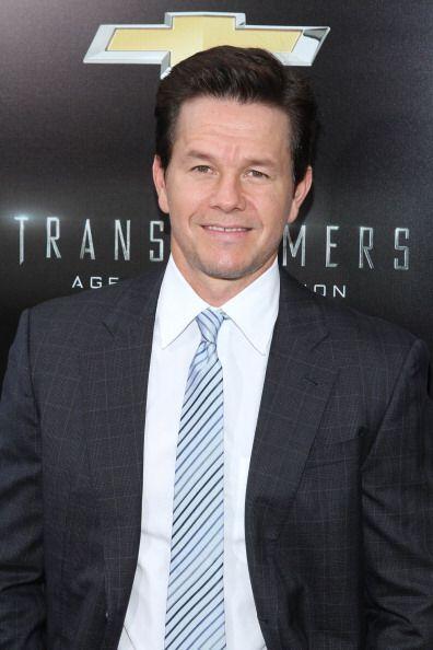 Mark Wahlberg pondrá la batalla aún más interesante.