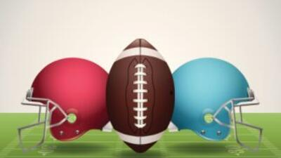 Consejos para elSuper Bowl XLIX