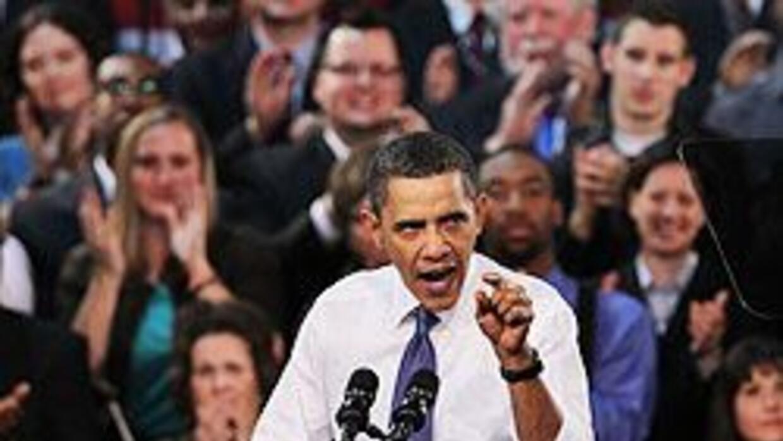 Obama le pegó duro a las aseguradoras 95a3f5c92f30440a8196afb162c437f6.jpg
