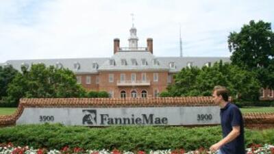 Fannie Mae y Freddie Mac engloban cerca de 30 millones de préstamos hipo...