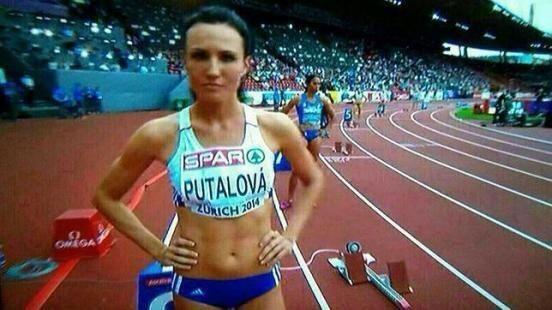 Dinos si conoces otro nombre o apellido pecular en el deporte.