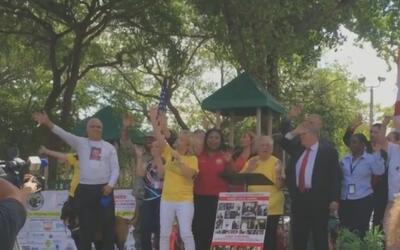 Florida National University lanza programa de prevención ante los preocu...