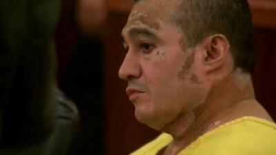 Edgar Tamayo fue ejecutado tras negarle la última apelación