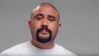 """""""Soy un traficante, soy un ladrón"""", dicen hispanos a Donald Trump"""