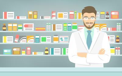salud multivitaminicos farmacia