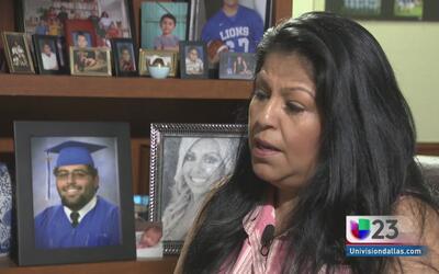 Cáncer de mama: una enfermedad que afecta al paciente y a su familia