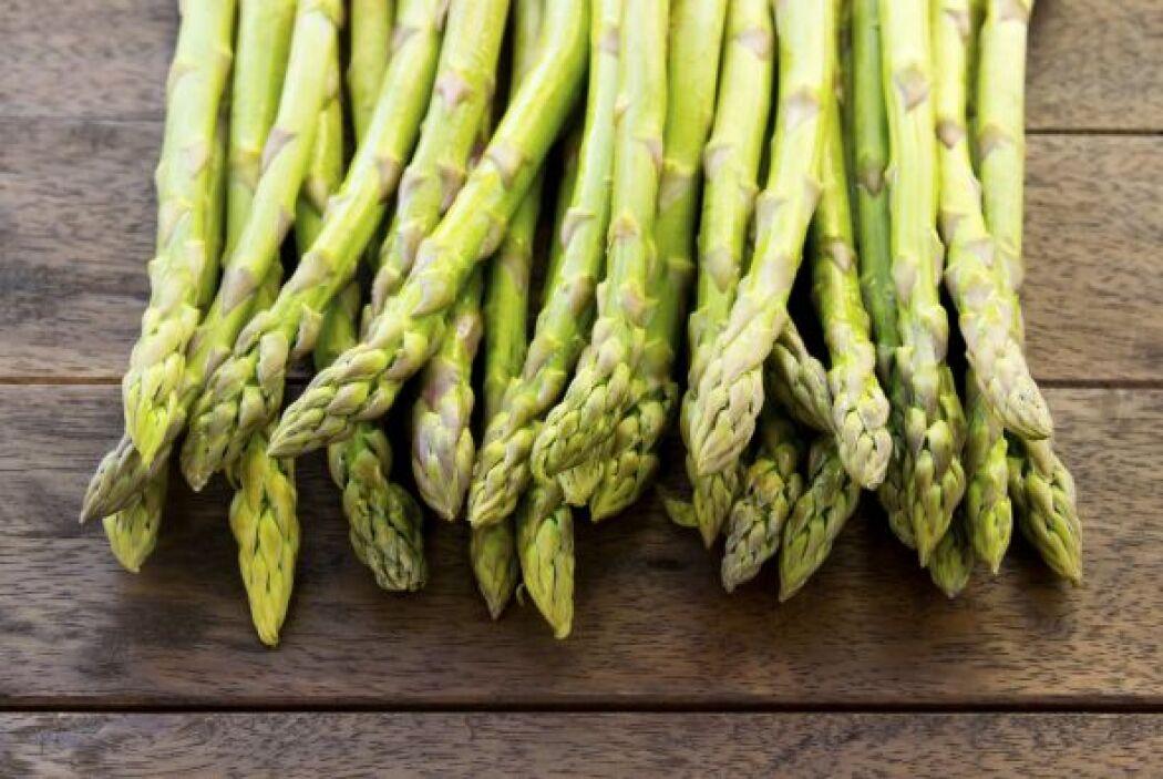 Los antioxidantes son unas sustancias existentes en determinados aliment...