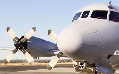 Objetos en el Océano Índico aumentan el misterio del vuelo 370