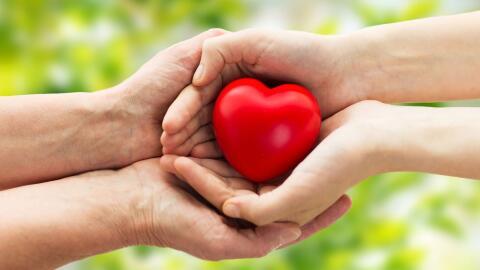 Es el corazón el órgano que termina dando sorpresas non-gratas