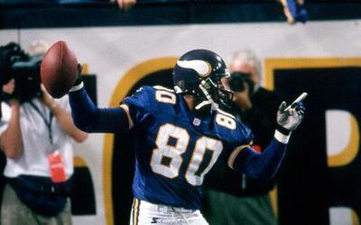 La mágica y espectacular Temporada 1998 de Minnesota Vikings