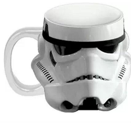 Storm tropper mug (amazon)