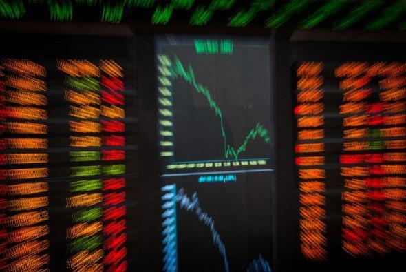 Pese a la volatilidad económica en la región, la industria minorista en...
