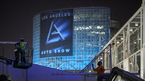 Auto Shows GettyImages-624070382.jpg
