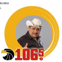 Juan Ruvalcaba San Diego