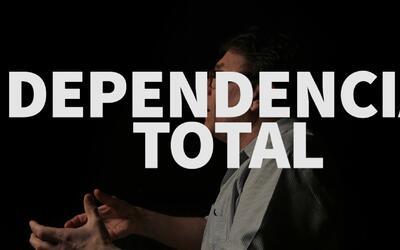 Sin agricultura y totalmente dependiente de EEUU: Así se hundió Puerto R...