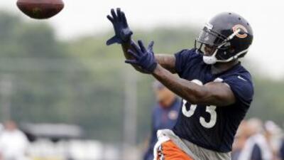 Martellus Bennett (AP-NFL).