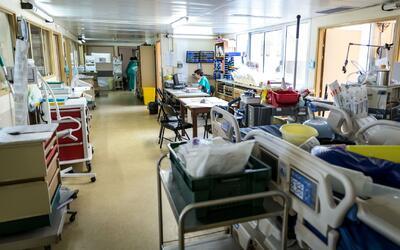¿Cuáles son las consecuencias y cómo se pueden evitar los fraudes médicos?