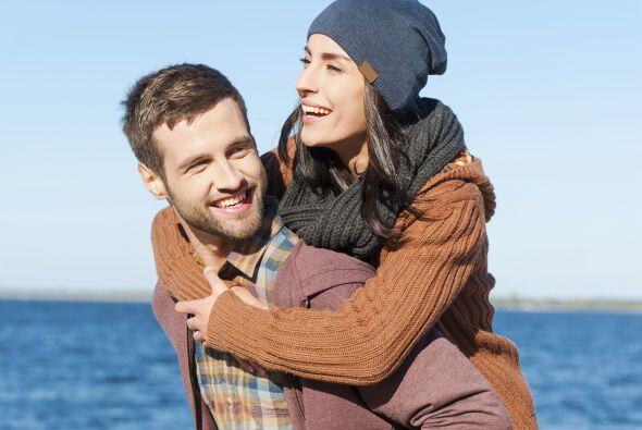 Ese amor llegó en un momento de estabilidad en tu vida: Debes asegurarte...