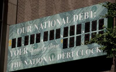 Dinero on Noticias GettyImages-National-Debt-Clock.jpg