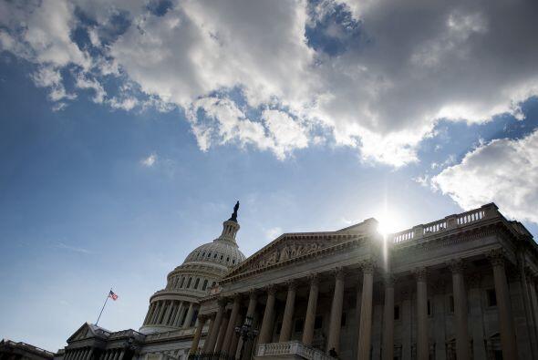 Estados Unidos: - Facilidad de hacer negocios (puesto): 4 - Númer...