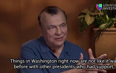 Phil Jordan sobre el Chapo Guzman