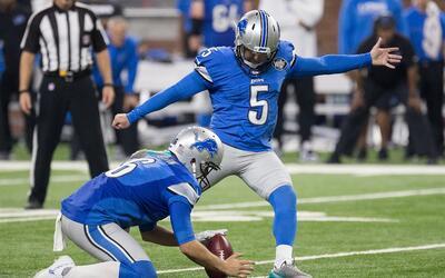 Con una línea defensivo fuerte, los St. Louis Rams cortaron a Kendall La...