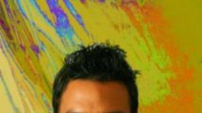Luciano Luna