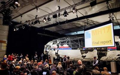 La semana en imágenes MH1721.jpg