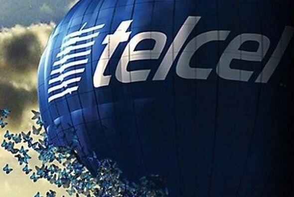 Es el número uno de la telefonía móvil mexicana; al día de hoy existen e...