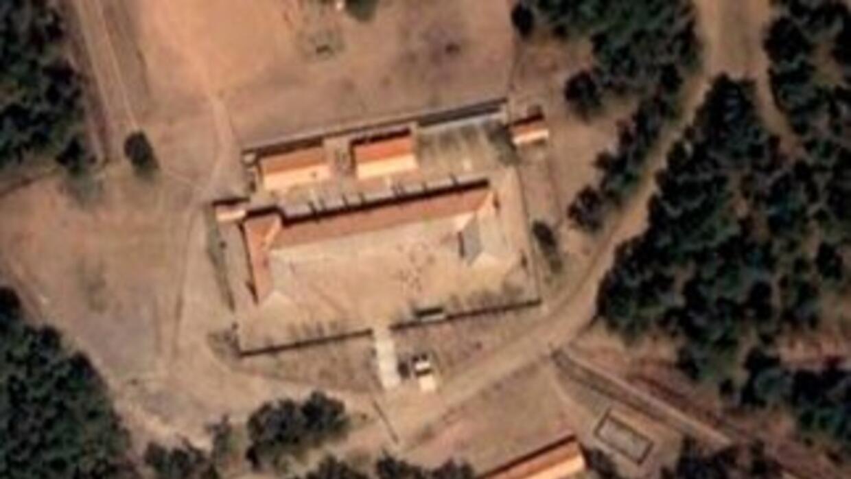 Corea del Norte admitió la existencia de un programa de reformación de c...