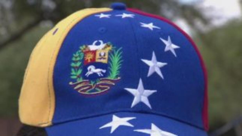 En Houston se preparan para las elecciones en Venezuela