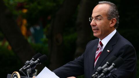 Cuba niega la entrada a varias figuras latinoamericanas para la ceremoni...