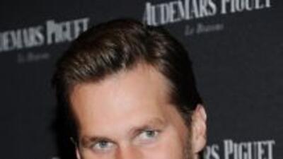 Tom Brady no está preocupado por la seguridad en la NFL.