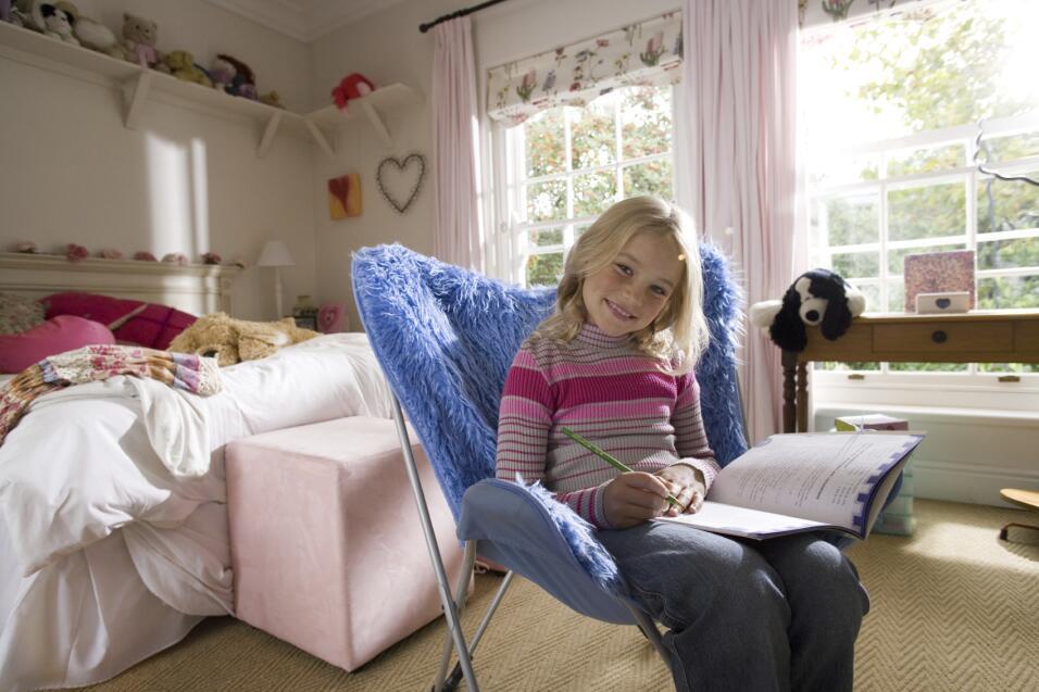 Trucos para sobrellevar las temperaturas heladas en casa