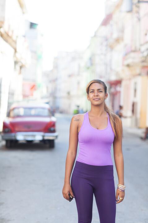 Así se ven las mujeres bellas alrededor del mundo QFB-Cuba-875.jpg