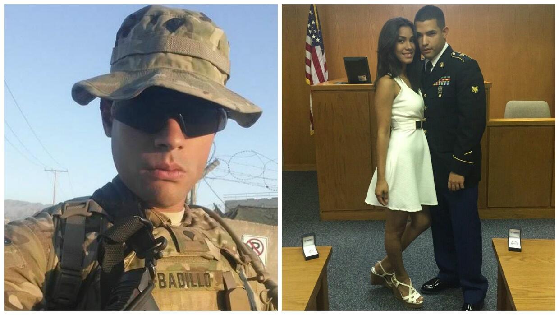Florida: Apuñalan a soldado puertorriqueño en Kissimme
