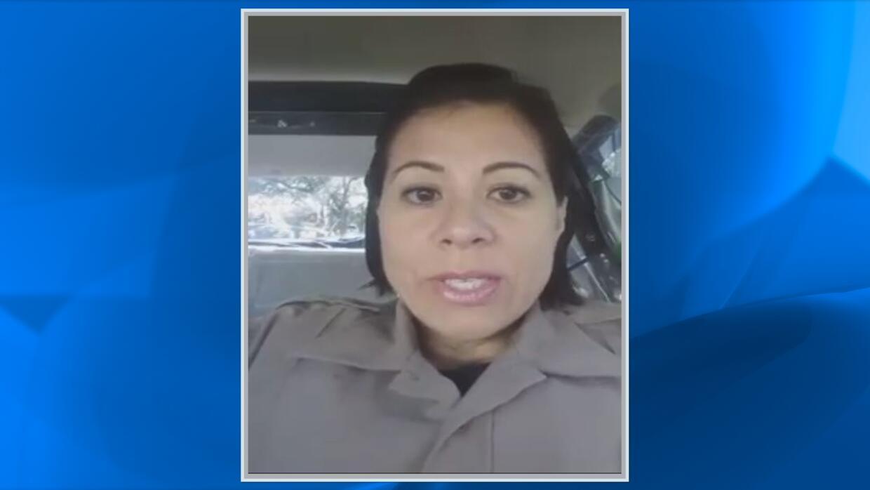 Policía de Miami hace historia a nivel nacional