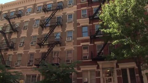 Dueños de edificios con renta estabilizada piden un aumento de 4 % en lo...